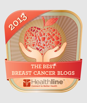 The 24 Best Breast Cancer Blogs of 2013