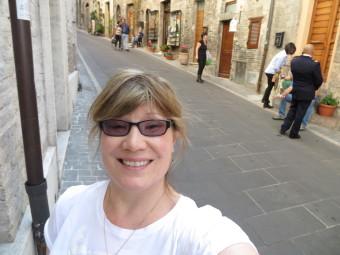 Assisi 4 008