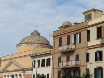 Rome 2014 376