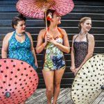 Exciting mastectomy swimwear interview and giveaway
