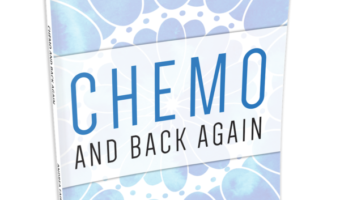 Chemo and Back Again out now